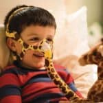 Assessing Children for Sleep-Disordered Breathing